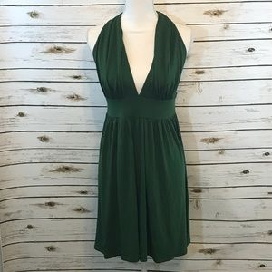 Tart Collections Halter dress